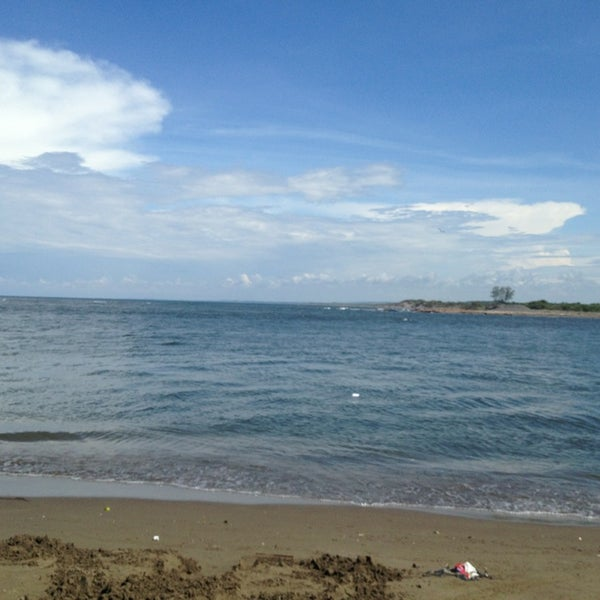 7/3/2013에 Jaz F.님이 Playa Chachalacas에서 찍은 사진