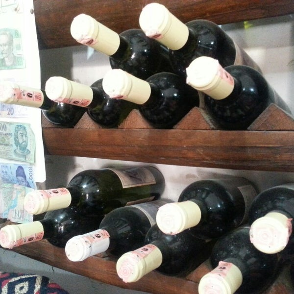 5/31/2013 tarihinde Gül E.ziyaretçi tarafından Şirince Artemis Şarap ve Yöresel Tadlar Evi'de çekilen fotoğraf