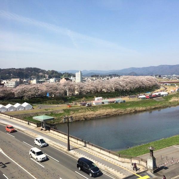 「九十九橋 福井」の画像検索結果