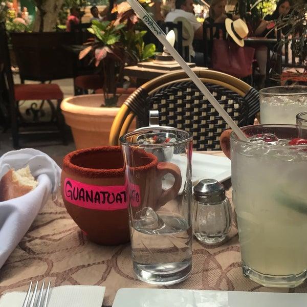 Foto tomada en Hotel Posada Santa Fe por Fernanda C. el 5/20/2017