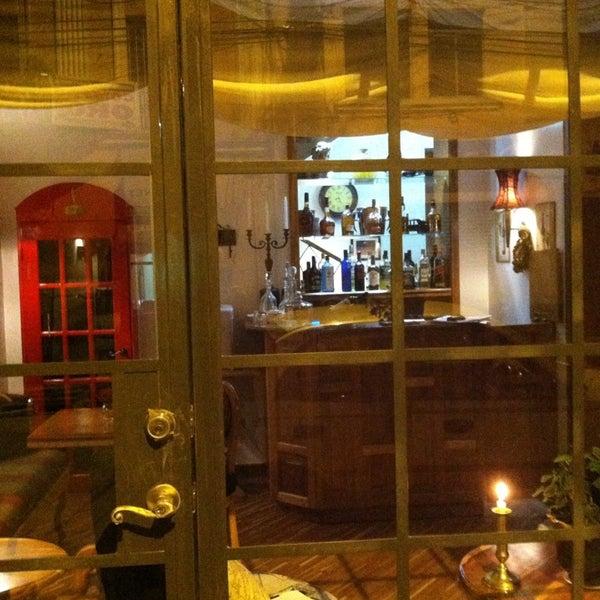 Foto tomada en Casa Joaquin Boutique Hotel por Eduardo L. el 6/20/2013