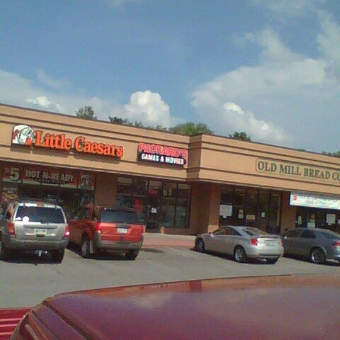 Find 28 listings related to Little Caesars in Portland on vetmed.ml See reviews, photos, directions, phone numbers and more for Little Caesars locations in Portland, TN.