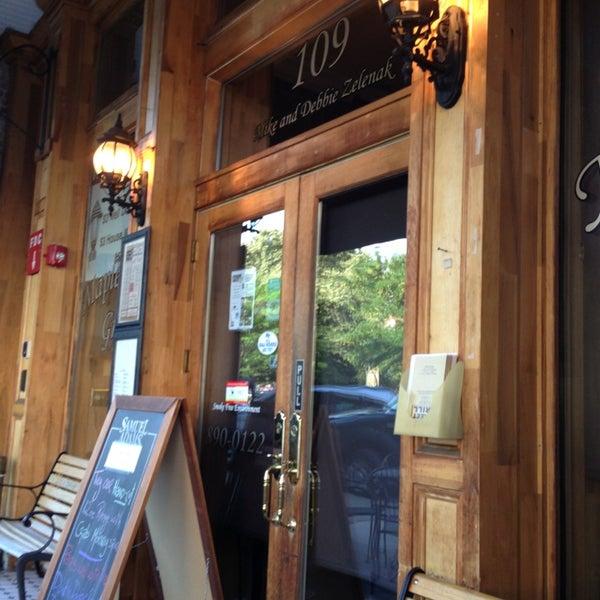 Farmers Restaurant Murfreesboro Tn Menu