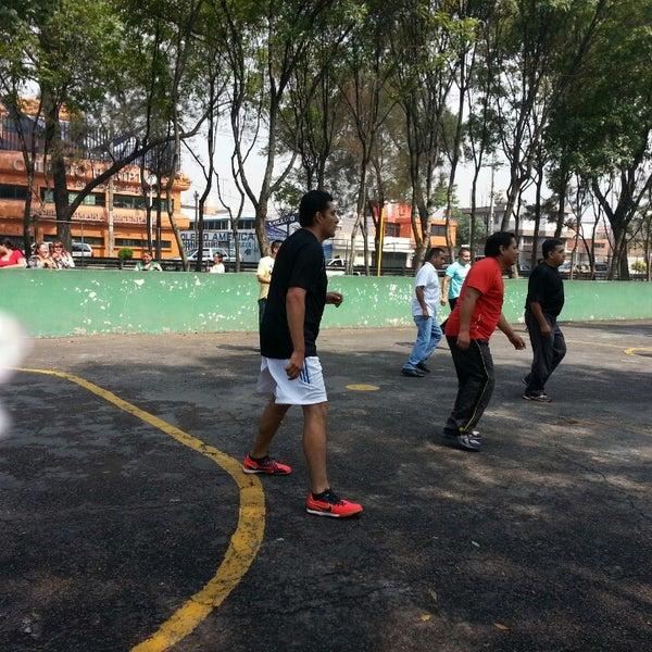 Circuito Bicentenario : Parque circuito bicentenario zona de juegos en ciudad