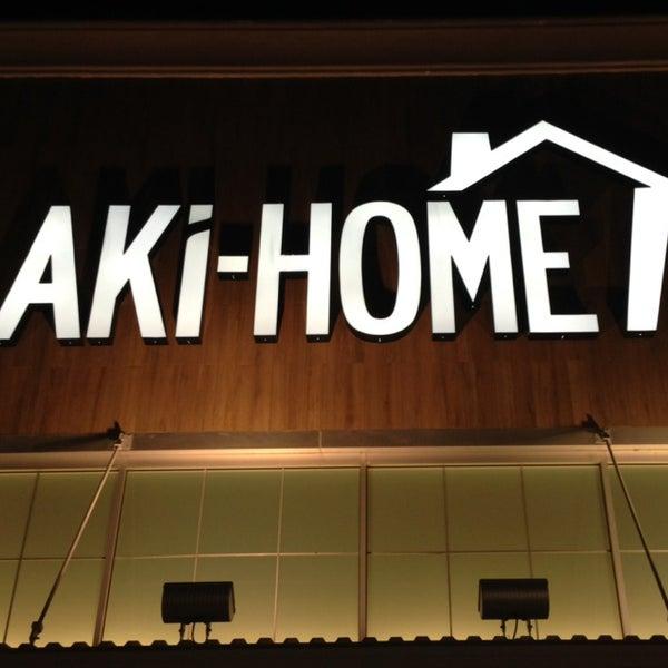 Aki-Home Fullerton - 1979 W Malvern Ave