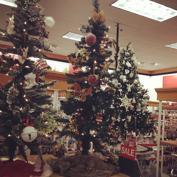 photos at kohl s department store in west norwalk