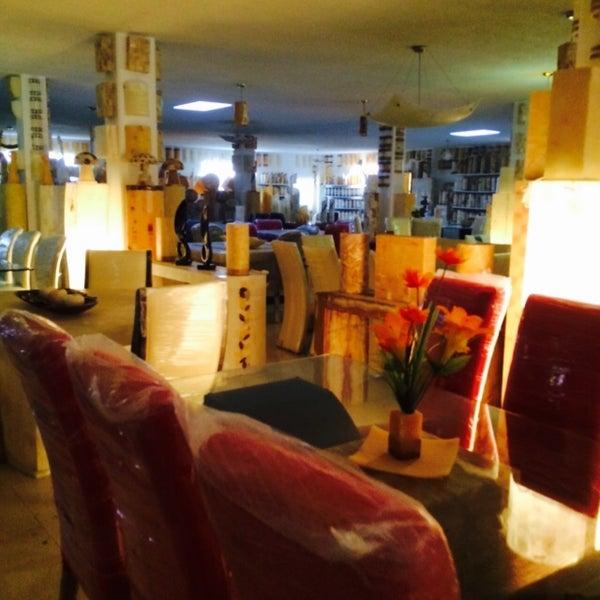 Pietra santa nix m rmol 25 visitantes for Empresas de marmol en chile