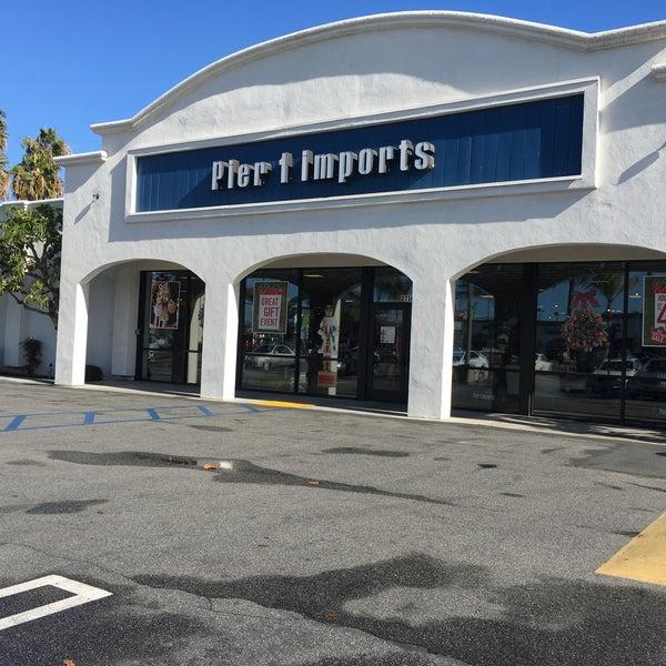 Furniture / Home Store In Costa Mesa
