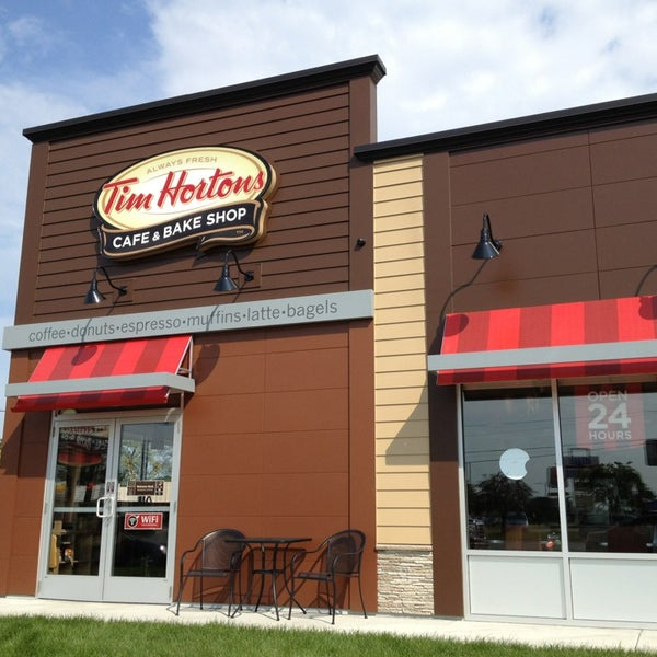 tims coffee shoppe Our coffee house specializes in amazing locally roasted coffee rated by locals as  the best in town we provide a range of items that are unlike anywhere in town:.