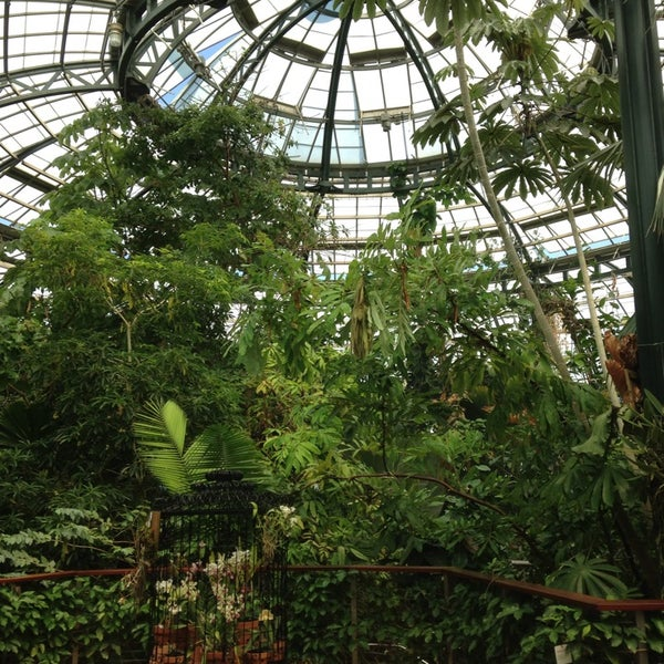 Photos at The Huntington Library, Art Collections, and Botanical ...