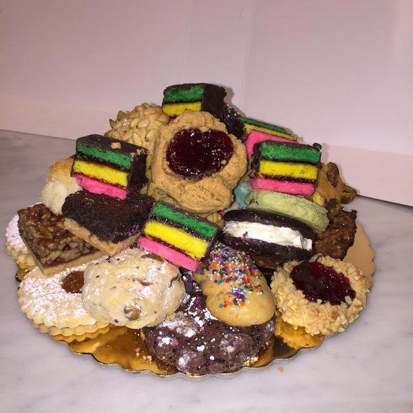 Cookie Jar Staten Island Best CakeChef's Cookie Jar Westerleigh Staten Island NY