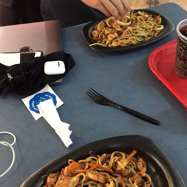 Cocina Oriental | Fotos Em Temaki Cocina Oriental 1 Dica De 15 Clientes