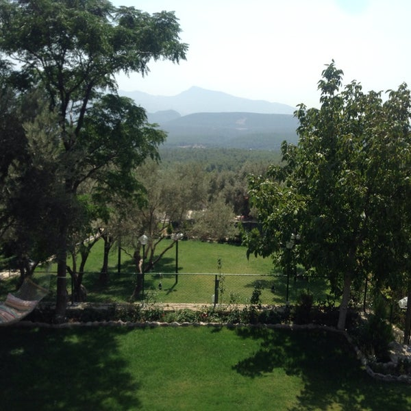 8/21/2014 tarihinde TC Meral P.ziyaretçi tarafından KÖYÜM KONAK BOUTIQUE HOTEL'de çekilen fotoğraf
