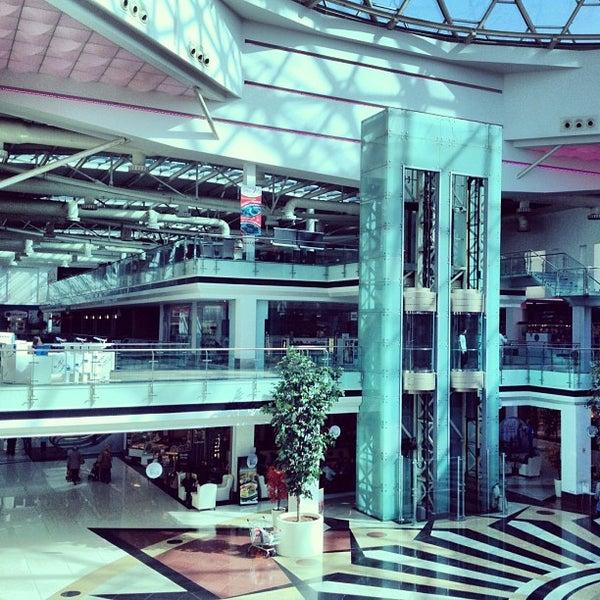 10/13/2012 tarihinde Shaheen A.ziyaretçi tarafından Family Mall'de çekilen fotoğraf