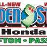 photo taken at garden state honda clifton by franklin c on 67 - Garden State Honda