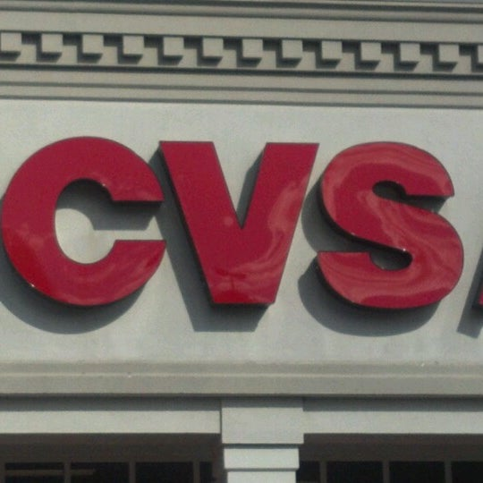 cvs pharmacy pharmacy