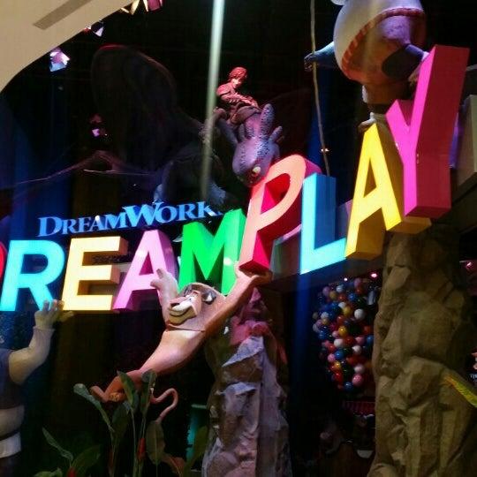city of dreams casino entrance fee