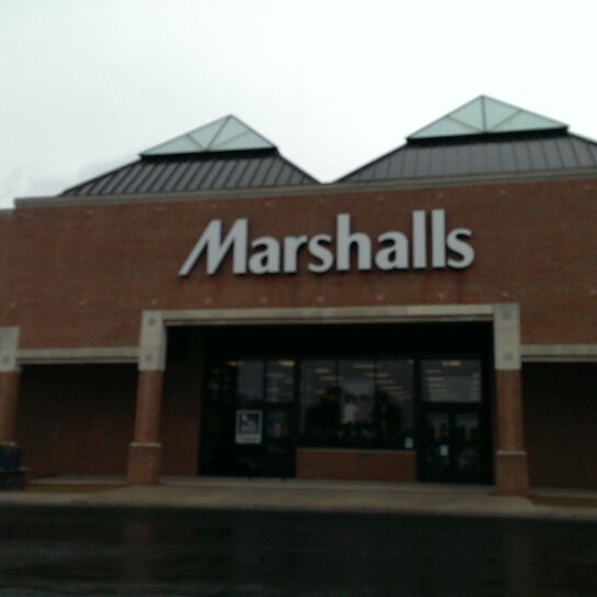 Marshall Pet Products has solutions for all pet owners!