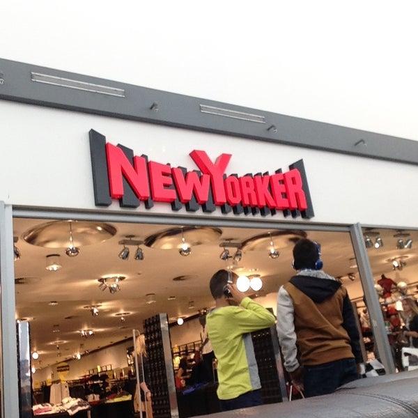 три сим-дня нью йоркер магазины в москве адреса еще можно поехать