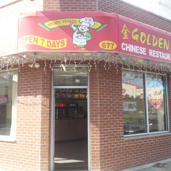 Chinese Restaurant Trenton Nj