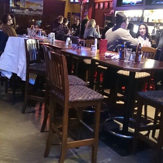 Photos at Boston Pizza - 20 Taunton Road East