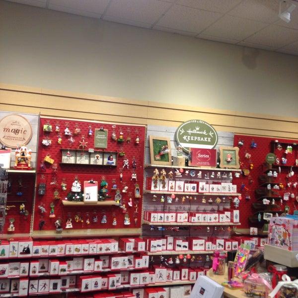 Amy 39 s hallmark gift shop Amys hallmark