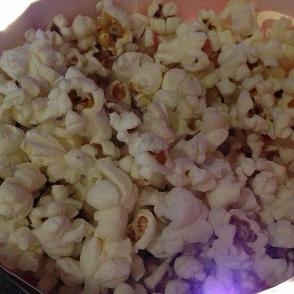 1/22/2013 tarihinde engin d.ziyaretçi tarafından Cinemaximum'de çekilen fotoğraf