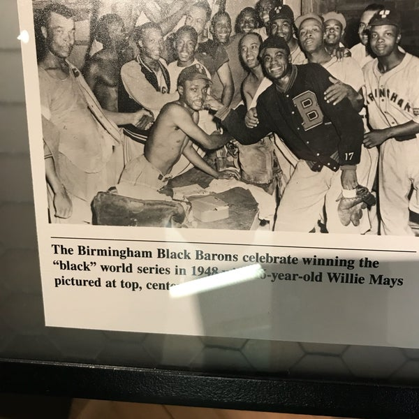 Photo taken at Birmingham Civil Rights Institute by Brian F. on 6/6/2017