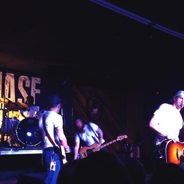 Midnight Rodeo Amarillo Nightclub