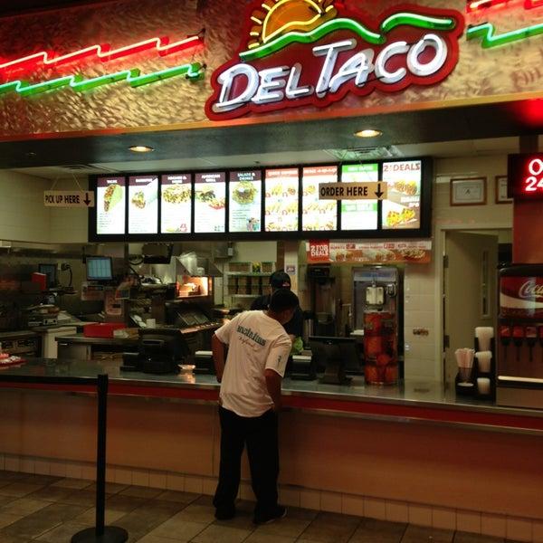 Good Mexican Restaurant Las Vegas Strip