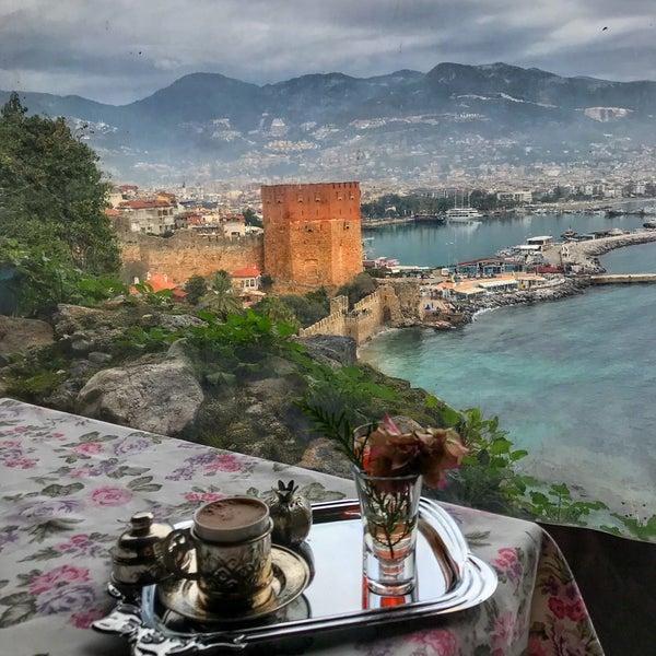 1/21/2018 tarihinde Senemziyaretçi tarafından Centauera Butik Hotel &Cafe'de çekilen fotoğraf