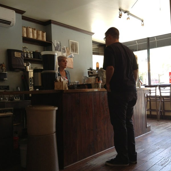 Heights Cafe Brooklyn Reviews