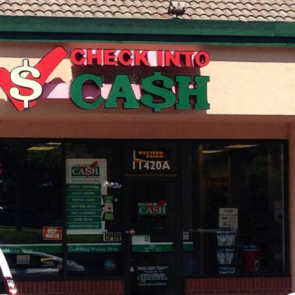 Payday loans leesville la picture 4