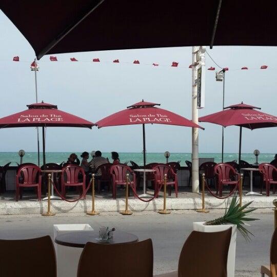 Salon de th la plage la goulette gouvernorat de tunis for Salon 9a3da 3arbi