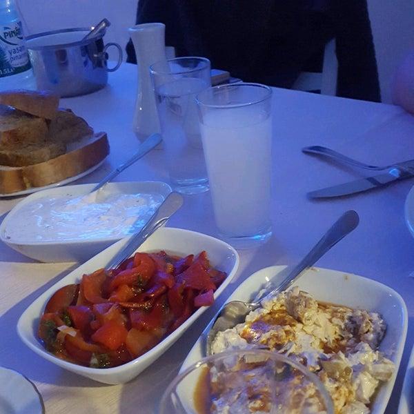 5/2/2017 tarihinde Süleyman K.ziyaretçi tarafından Çimenoğlu Otel'de çekilen fotoğraf