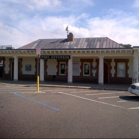 port jefferson station Find top-rated port jefferson station schools, read recent parent reviews, and browse private and public schools by grade level in port jefferson station, new york (ny).