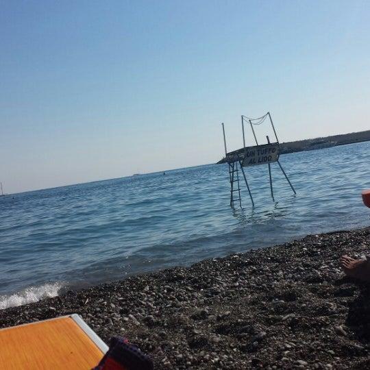 Bagni lido lavagna beach - Bagni lido andora ...