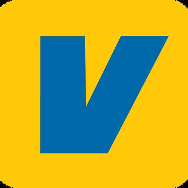 Acura Dealership Atlanta Area: Vinart Dealerships