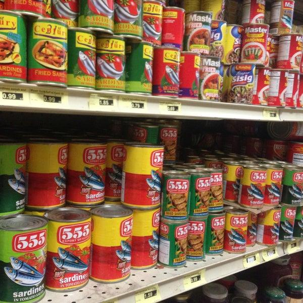 Loma Linda Food Store