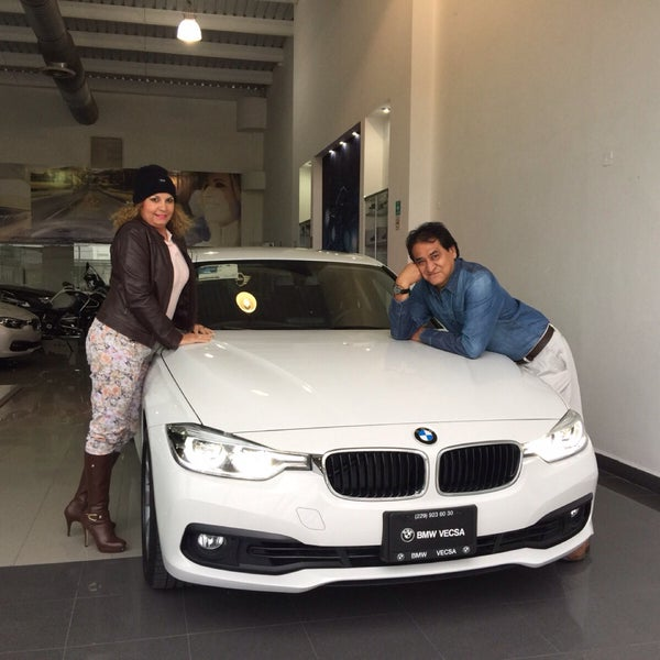 Photos At Bmw Lindavista Motors Industrial Vallejo 3 Tips
