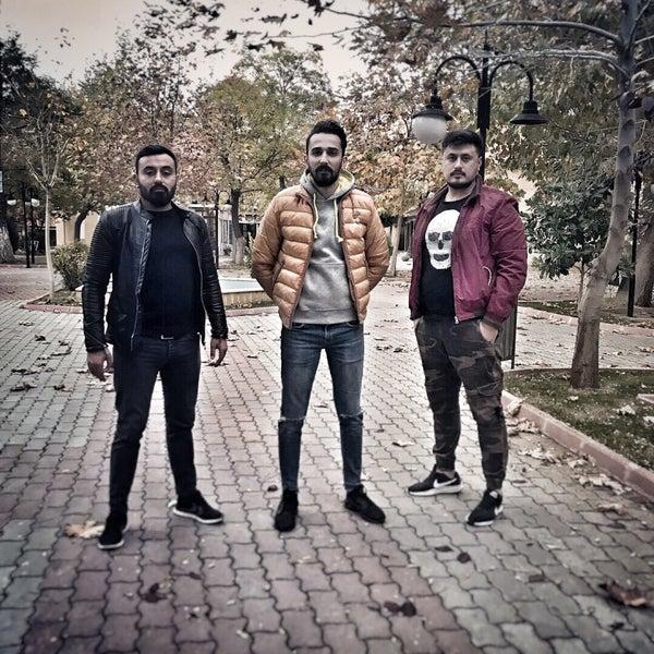 12/3/2017 tarihinde Sinan Ö.ziyaretçi tarafından Buldan'de çekilen fotoğraf