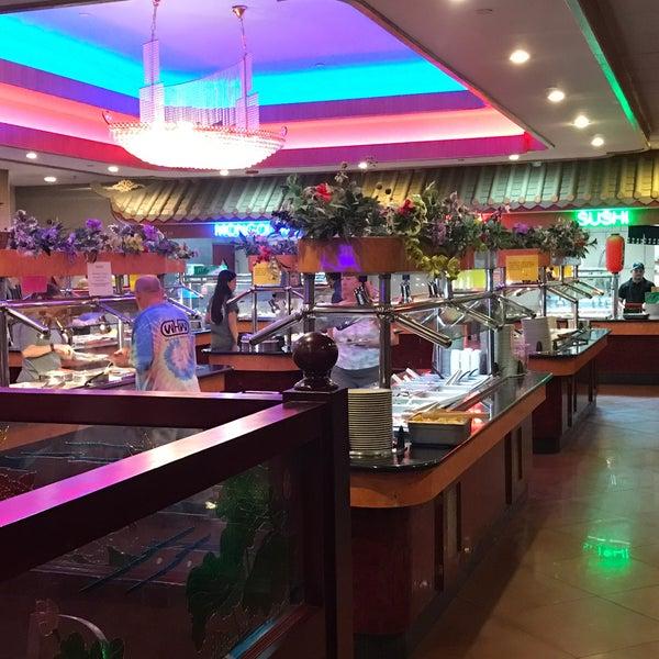 Chinese Restsurant: Chinese Restaurant