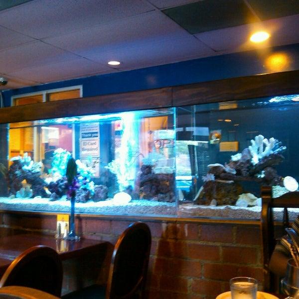 รูปภาพถ่ายที่ Thai Original BBQ & Restaurant โดย Vicky Z. เมื่อ 10/10/2013