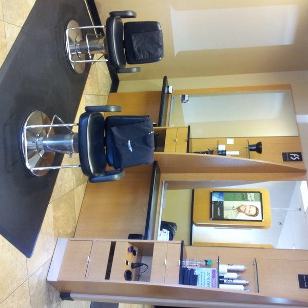 Fantastic sams salon barbershop for Sams salon