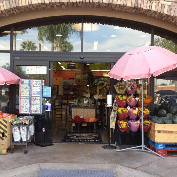 Mother 39 S Market Kitchen Anaheim Hills Anaheim Ca