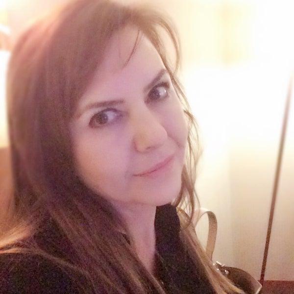 Foto diambil di Anatolia Hotel oleh Emel D. pada 1/16/2018