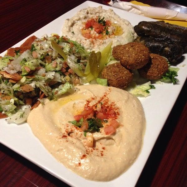 Habibi mediterranean cuisine mediterranean restaurant in for About mediterranean cuisine