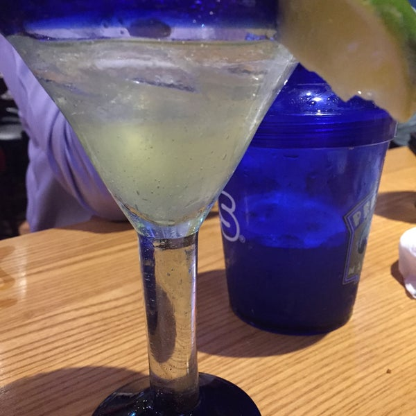 Photo taken at Chili's Grill & Bar by Ivette M. on 7/12/2016