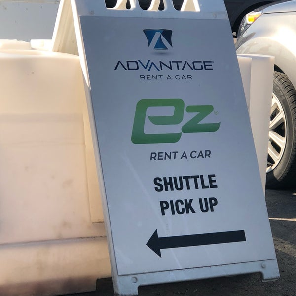 advantage car rental dallas love field  Advantage Rent A Car - Lovefield West - 5 tips from 64 visitors