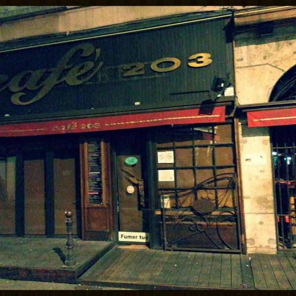 Caf Lyon Se Connecter